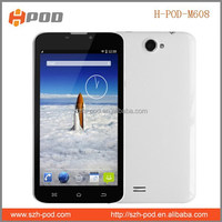 christmas promotion h-pod supplier dual core tablet pc 3g call phone best quality long time playing on line