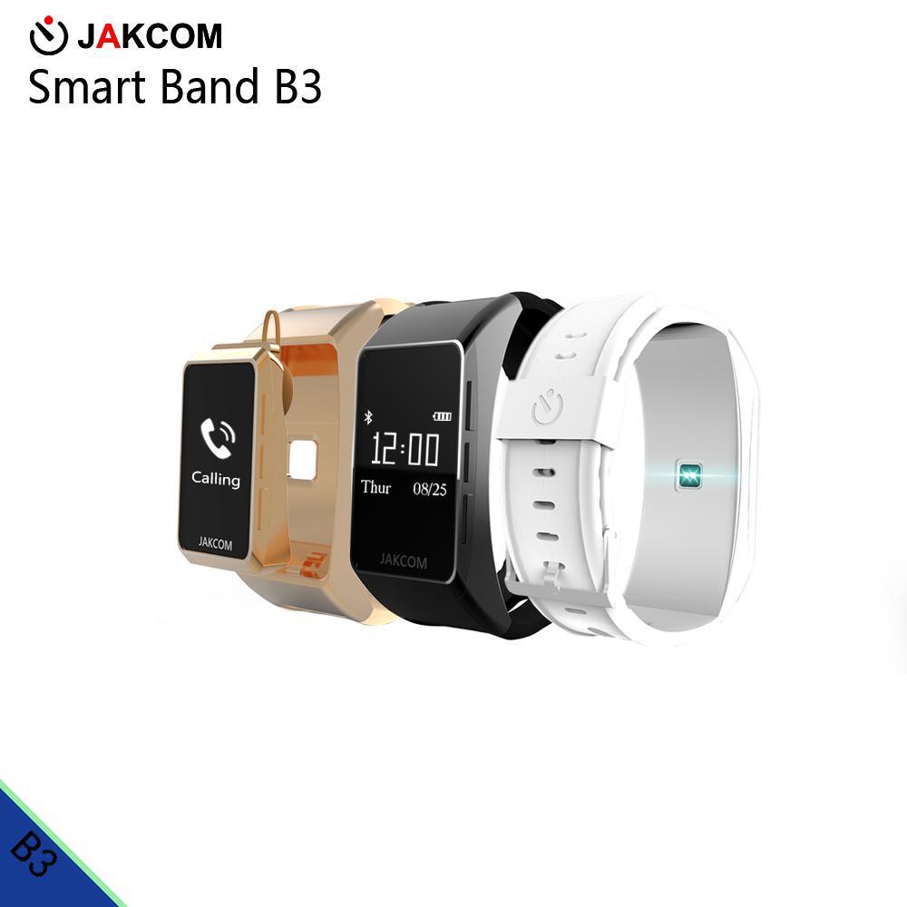 Jakcom b3 smart watch 2017 neue produkt von filmkameras heißer verkauf mit bereitstellung kamera kamera flash twin linse reflex - ANKUX Tech Co., Ltd