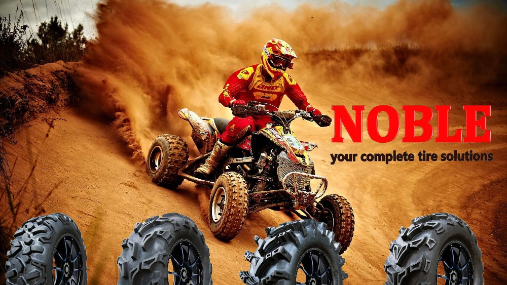 go karts atv 4x4 tire 25x10-12 for sale