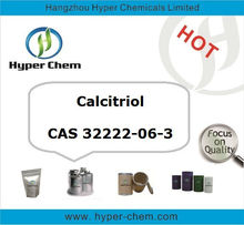 HP90143 Calcitriol CAS 32222-06-3