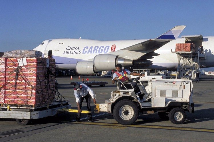 cheap air freight from china, cheapest air freight from china to Guadalajara,Huatulco,La Paz,Mexico