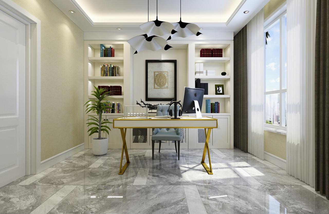 60x120 Grey Pattern Living Room Polished Porcelain Full Body Glazed Tiles -  Buy Full Body Glazed Tile,Living Room Floor Pattern Tile,Living Room ...