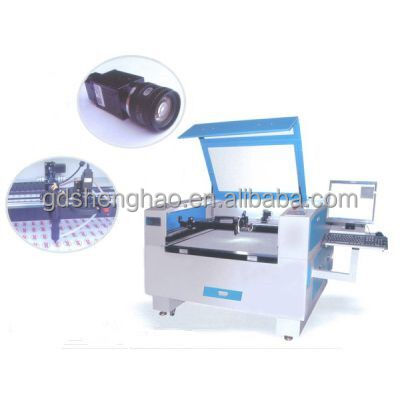500w fiber laser cutting head