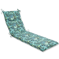 Printed floral 112*53*72*4cm 100%cotton lounge or couch or sofa cushion