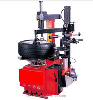 AT tyre changer tire changer tool with CE certification