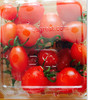 High quality PET /PVC/PSclear tomato packing boxes/blueberry clamshell