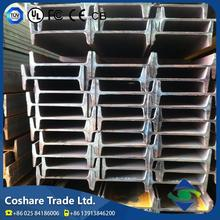 COSHARE- Wholesale price wholesale price manufacture i beam and do processing