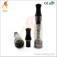 Best Selling CE4 Vision Clearomizer