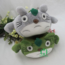 HI Chinchillas stuffed movie plush toy for wholesale China manufacturer
