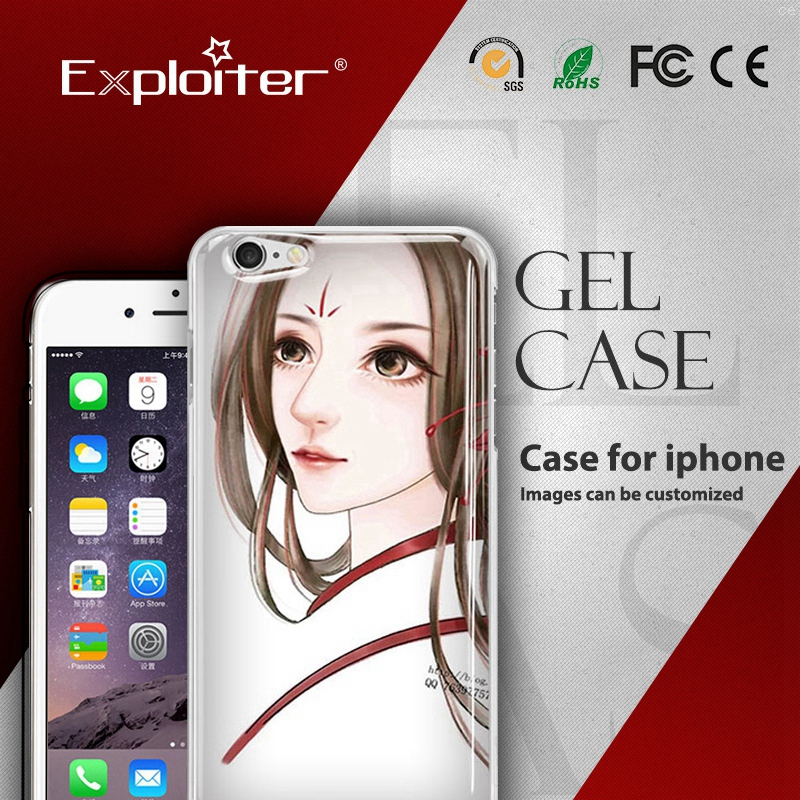 Exploiter make your own cell phone custom cover case for nokia lumia 520