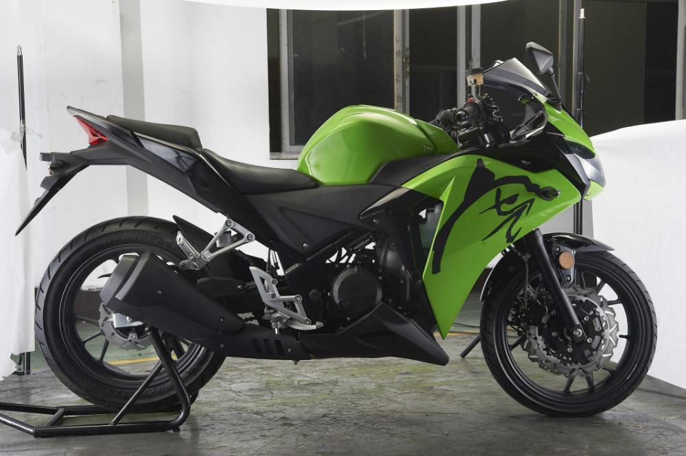 jiajue 50cc 125cc cee deporte de carreras de motos motos identificaci n del producto 1035916120. Black Bedroom Furniture Sets. Home Design Ideas