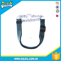 Super Quality Washable Pet Collar For Animals