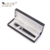 Quality Products New Style Writing Well Business Metal Gel Ink Gift Pen Set With Box