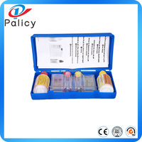 High Quality And Safety Swimming Pool Water Test Kit For Pool