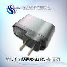 Alibaba China supplier usb power adapter for all kinds of mobile phones