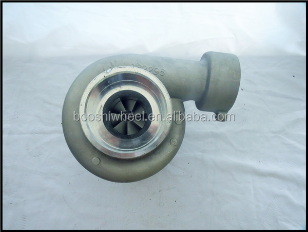 Diesel engine part turbo charger 3306 179576 194848 turbocharger for Industrial Generator Set F-555