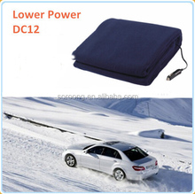 Car Warm Blanket/Car Heat Blanket/Car Snow Blanket For Wholesale
