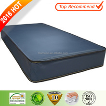 Wholesale Waterproof Outdoor Mattress