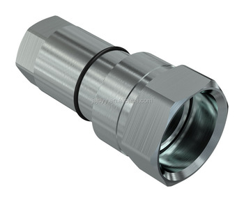 stauff quick coupling