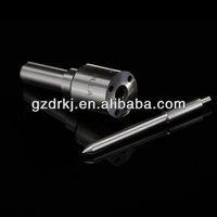 Fuel Injector Nozzle /Gas Nozzle For Burners