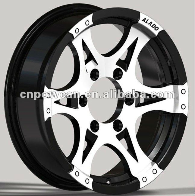 Blank Rims And Wheels For Suv Buy Blank Rims And Wheels