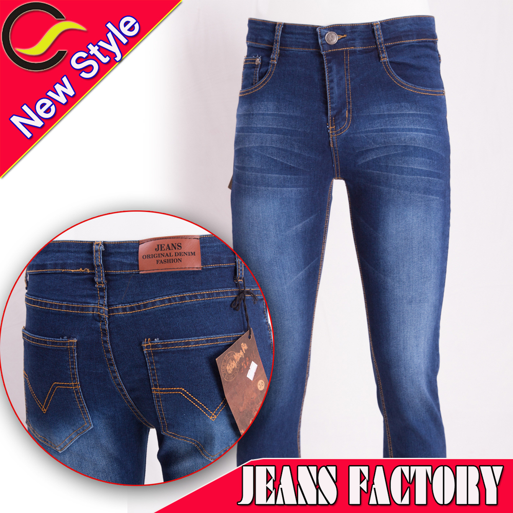 2015 brand men jeans pants in bangalore
