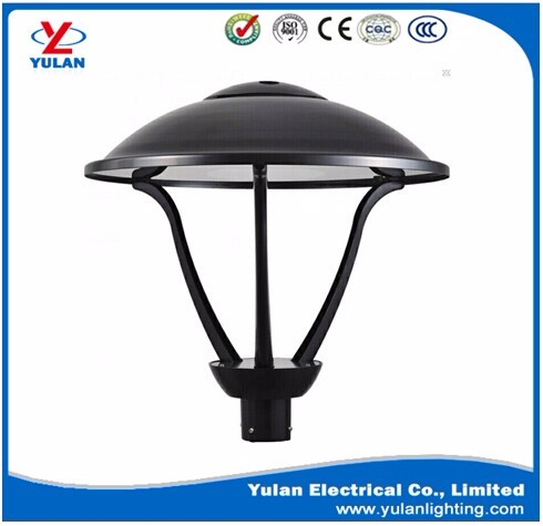 Italy/Germany/Spain 70-150W led light garden