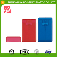 Made in china 10 years experience silk screen prting manufacture sprayer plastic bottle