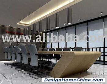 Office interior design service buy interior design for Office interior design services