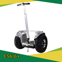 Germany street legal electric scooters for adults two wheel electric scooter use in the world/CE Certification electric scooter