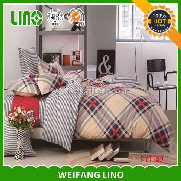 trade assurance sets comforter crib bedding sets comforters for king bed