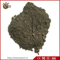 Non-Ferrous Metal Industry Refractory Investment Casting Refractory Materials