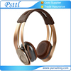 Syllable G700 HIFI NFC Stereo sport bluetooth wireless headset Noise Cancelling headphone