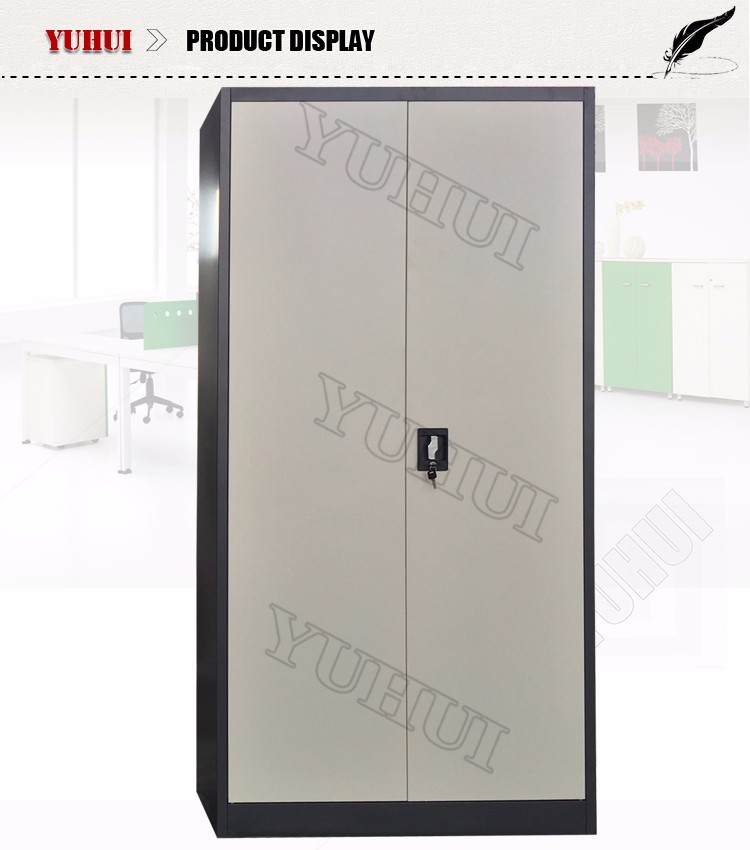 swing door metal file cabinet sliding glass door filing cabinet with middle drawer