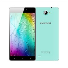 Wholesale vkworld vk700x 5 inch IPS Screen Quad Core MTK6580A-1.3GHz Android 5.1 RAM1G ROM8G Dual SIM 3G Mobile Phone