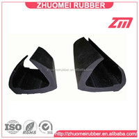 replacement C type rubber gasket