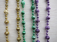 Fashion 8mm round beads plastic beads curtain decoration curtain and necklace