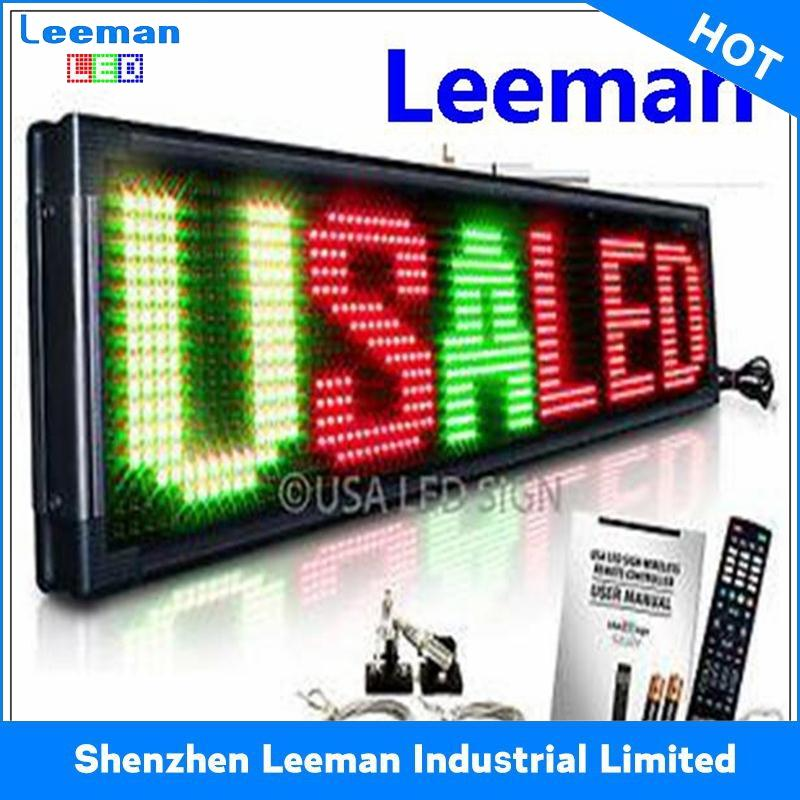 2014 p10 video vision curtain play full sexy movies 55 inch led china lcd tv price in india