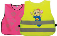 Children Safety Vest UU201