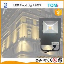 Without glare nor flash new ultra slim portable outdoor LED lighting innovation design outdoor outdoor led flood light 100w
