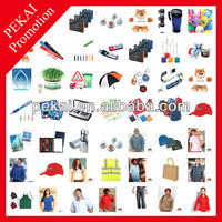2016 Promotional Gift Business Gift Corporate