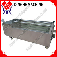 Best choice mushroom washer for sale