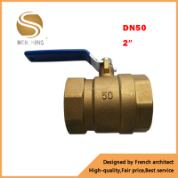 hydraulic operated control valves ball type