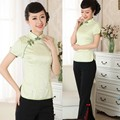 uniform for receptionist for women