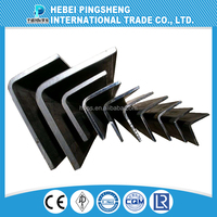 galvanised steel angles sizes structural steel angle ,angular steel bar