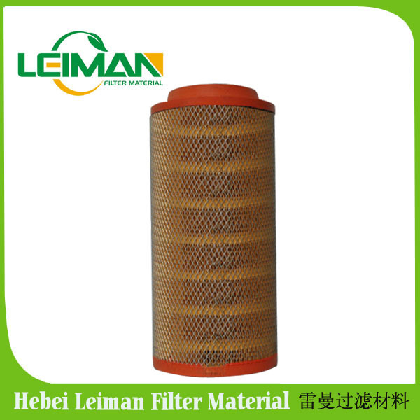 High performance air filter / truck air filters/motorcycle air filter /