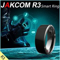 Jakcom R3 Smart Ring Consumer Electronics Mobile Phone & Accessories Mobile Phones Unlocked Cell Phone Cellphone New