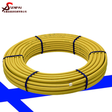 Hot Selling composit hose pipe petroleum hoses fuel oil delivery hose