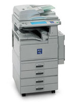 120 Used RICOH Copiers Aficio 1022/2022. Super deal! Top price! Call us!