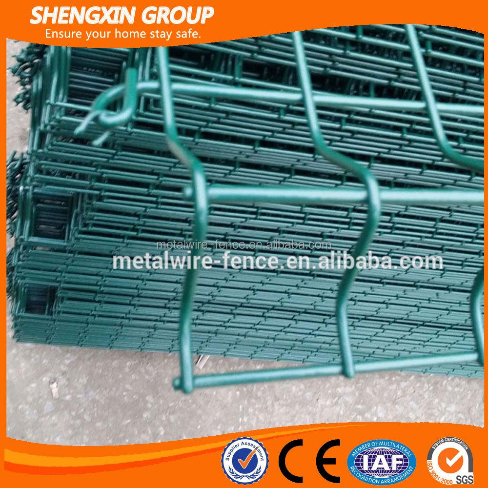 Wholesale vinyl fence panels online buy best vinyl fence panels strongvinylstrong coated welded baanklon Gallery
